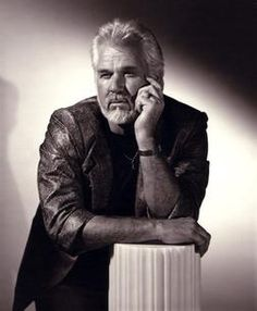 Kenny Rogers - at his best!!!