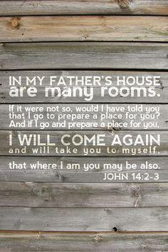 god, bible verses about death, faith, jesus, inspir, john 1423, word pictur, quot, bibl vers