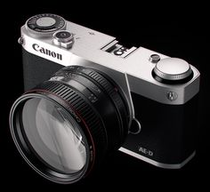 CANON AE-D product, mirrorless camera, canon mirrorless, camera concept, camera system, design, system concept, photographi, cameras