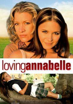 Lovingannabelle