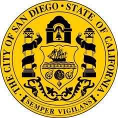 San Diego Restaurant Week 2012