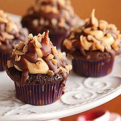 toffee, latt cupcak, cupcakes, toffe latt, caramels, latte, recip, carameltoffe, caramel toffe