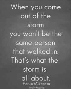 life, truth, wisdom, thought, true, inspir, storms, quot, live