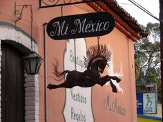 Galeria and Boutique, Morelos 8, Ajijic boutiqu