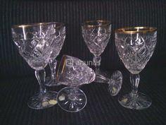 Cristaleria on pinterest - Cristalerias de bohemia ...