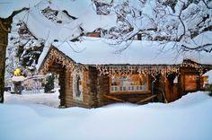 Le Grand Bellevue -Gstaad, Switzerland