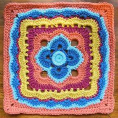 Ravelry: swiftlysparrow's The Darkness Held at Bay - #4  Crochet Pattern still in development.  Beautiful!
