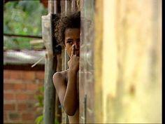 Children For Sale - Brazil - Documentary