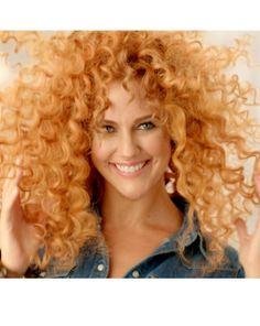 bu saçı istorum:)