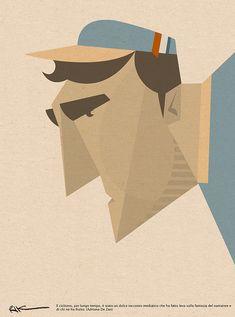 Riccardo Guasco #riccardoguasco #illustrazione #grafica