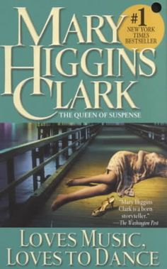 classic book, higgin clark, the doors, mary higgins clark, finish read