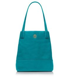 Small Michelle Tote | Womens Totes | ToryBurch.com