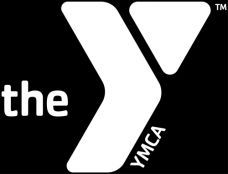 I love playing derby at the Williamsport YMCA