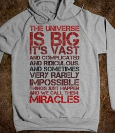 cute. i want this sweater!