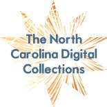 North Carolina State Archives Digital Collections
