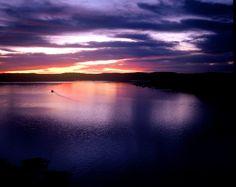 Gorgeous Lake Travis