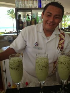palac resort, resort isla, drink palac, isla mujer