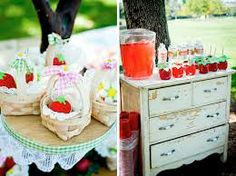 picnic party - Pesquisa Google