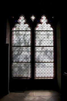 Double window by Mark Heine Photos, via Flickr