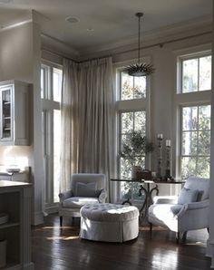 South Shore Decorating Blog: The Top 100 Benjamin Moore Paint Colors interior design, benjamin moore paints, paint colors, window treatments, moor paint