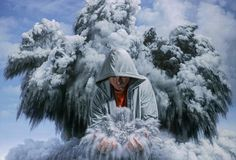 Paintings by Joel Rea - ego-alterego.com