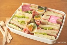 picnic ideas Check out the website for more