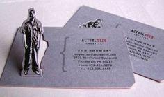 business card #business #card #businesscard