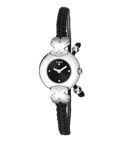 Reloj de mujer Très Chic