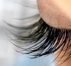 Beauty TIP: A great mascara is important, but you can take extra care of your lash as prep.  Apply Lubricants for eyelash growth. Eyelashes get dry at times. Try lubricants such as olive oil, Vaseline or vitamin E which is widely known to stimulate growth of hair. Keep eyelashes moist at night when you sleep and as a result could enhance growth.  For more tips Click pic!