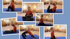 Basic course on the program DIR  - Learn how to teach your child simple alternation of application DIR (Ukrainian) - Free