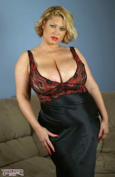 millican bbw personals Cuddly sex - adult bbw dating - meet sexy big beatiful women and big handsome men - for those who like a full figure and women with real curves.