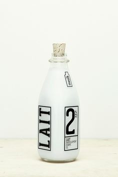 #packaging #package #design #pikock www.pikock.com #inspiration #product