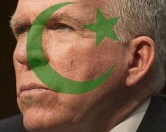 CIA Director Accused of Converting to Islam pushed for release of Taliban Commanders | Walid ShoebatWalid Shoebat
