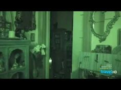Ghost Adventures- Season 7 Episode 24 New Orleans: Full Episode
