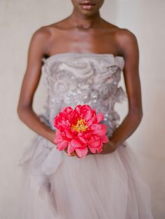 the color of love...xoxo www.kissthegroom....