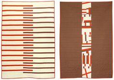 random quilt, amaz quilt, favourit quilt, modern quilt