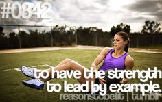 fit, killer ab, weight loss, abdominal workout, alexmorgan, ab workouts, medicine ball, alex morgan, alex o'loughlin