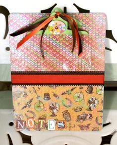 mod podg, teacher gifts, school, gift ideas, paper, clipboards, craft idea, diy project, rocks
