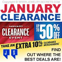 januari 2014, huge januari, store huge, inventori clearanc, clearanc sale, jewelri secret, jewelri store, 2014 inventori