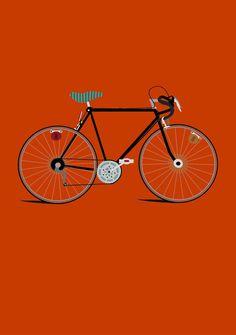 bike #art