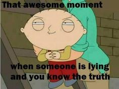 :d, family guy, funny, funny picture quotes