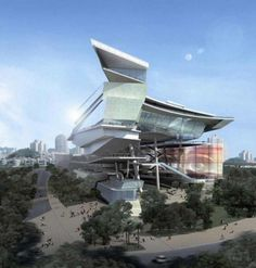 interior design, singapor architectur, interiors, singapor civic, civic cultur, buildings, aeda architectur, architecture, singapore