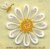Daisy @cardinspirations.co.uk