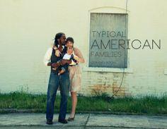 typical american families coming-soon3.jpg