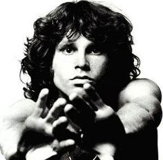 Jim Morrisson...we will meet one day and be lovers. I LOVE YOUUUUU!  #gcucine #design #thedoors #rock Visite o nosso site! www.gcucine.com.br