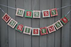 christmas pictures, christma bannerclass, holiday fun, christma pictur, banner idea, merry christmas banner, merri christma, christma craft