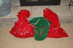 christma eve, tree, santa bag, toy, family gifts, leav, christmas eve, north pole, kid