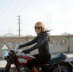 The women's motorcycle exhibition   The Women #motorcycles