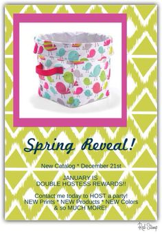 New for Spring 2014! <3