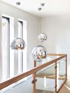 Escaleras on pinterest cement tiles stairs and textiles - Accesorios para decoracion de interiores ...